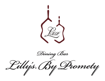 新百合ヶ丘 Dining Bar Lilly's by promety